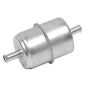 OREGON Brandstof Filter 10 micron 07-112