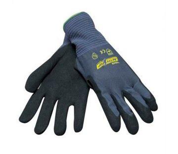 OX-ON werkhandschoen Active Grip maat 10 100615-10