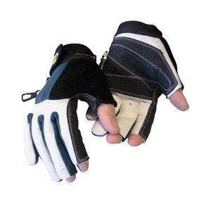 KONG handschoen Klimuitvoering XL 952 01 00-EL