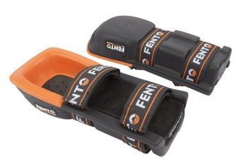 FENTO kniebeschermers 400 F280400