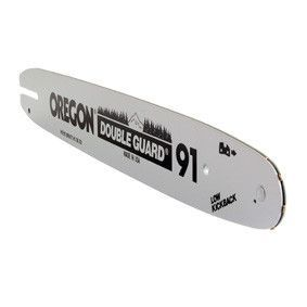 OREGON geleideblad 100SDEA041