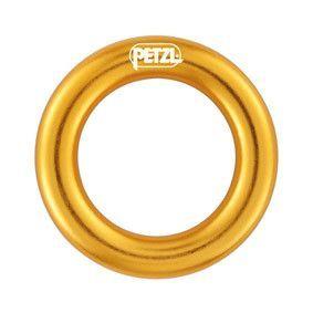 PETZL sliding ring Sequoia 52 x 28 mm small 103776-1