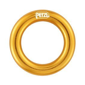 PETZL sliding ring Sequoia 70 x 46 mm large