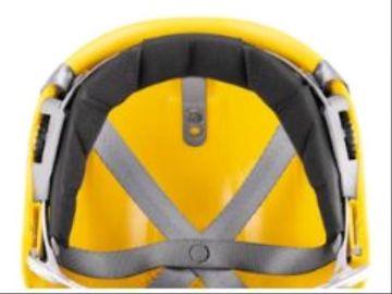 PETZL schuimrubber absorberend voor helm Alveo A20200