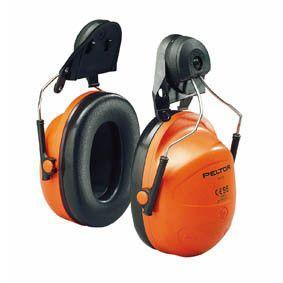 PELTOR gehoorbeschermer helmmontage H31P3K300 (alleen G2000)