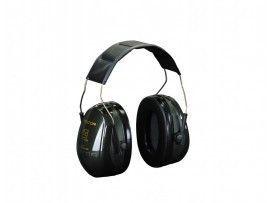 PELTOR gehoorbeschermer Optime 2