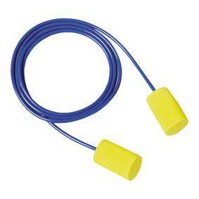 EAR oorprop met koord CC01000