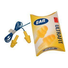 EAR oorprop 27 46 wasbaar + koord F01000