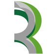 PELTOR helmbevestiging Litecom PMR (v/h Basic)