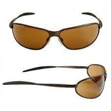 3M veiligheidsbril Marcus Grönholm donker