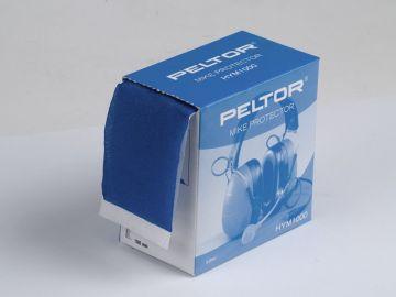 PELTOR microfoonbeschermingstape 5 m