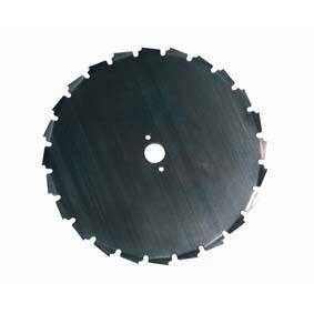 EIA cirkelzaagblad 22t 200/25 mm
