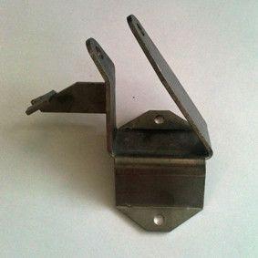 UFO Easy Protect Adapter Stihl FS550
