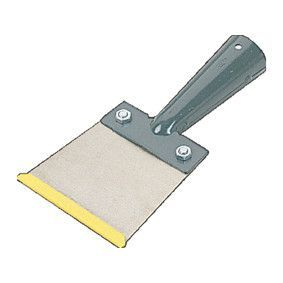 EIA schilschop zonder steel 9400