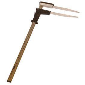 NESTLE boommeethaak 600 mm 31-046