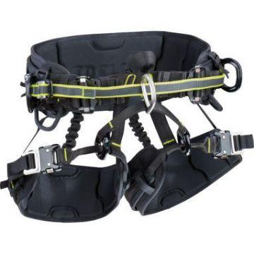 EDELRID klimgordel Treecore S-XL