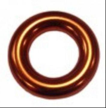 TREEUP ring 52 x 28 mm voor sliding belt KLK-100 belt TH030