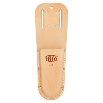 FELCO holster 923 voor grote scharen