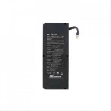 ARS batterij ARSEP-700 voor snoeischaar BL-37
