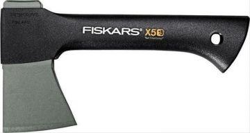 FISKARS vrijetijdsbijl X5 121123