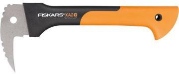 FISKARS keerhaak XA2 126006