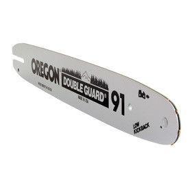 OREGON geleideblad 160SDET041