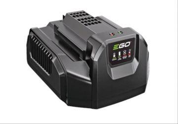 EGO lader CH2100E standaard