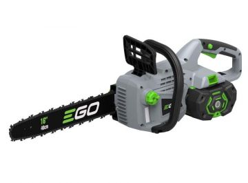 EGO kettingzaag CS1600E 40 cm