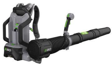 EGO rugbladblazer LB6000E 19N 1.020 m3/u
