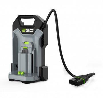 EGO rugbatterijhouder BHX1000 incl. kabel