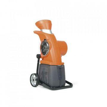 ELIET hakselaar Neo elektro 220 V - 2500 W MA001011911
