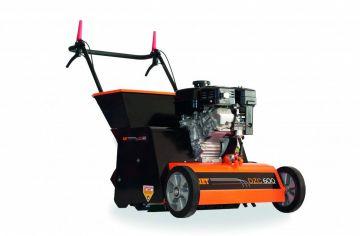 ELIET doorzaaimachine DZC600 9,0 pk Honda GX270 DZC600