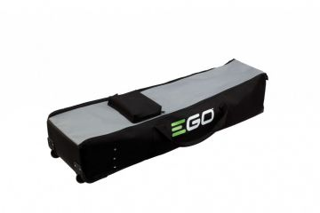 EGO tas multitool BMH1000
