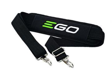 EGO schouderriem AP4800 voor LB4800E