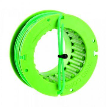 EGO spoel AS1302 2 mm voor ST1300