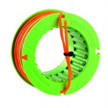 EGO spoel AS1300 2,4 mm voor ST1500 en BC1500