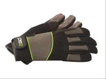 EGO handschoen GV001E XXL