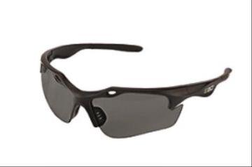 EGO veiligheidsbril GS002 donker