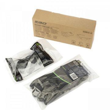 EGO veiligheidsset GSV021E-XL 0340169237 XL