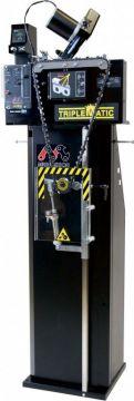 MARKUSSON kettingslijper Triple Matic automatisch 3031