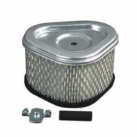 OREGON Luchtfilter Kohler 30-085