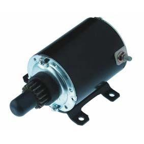 OREGON Startmotor 33-712