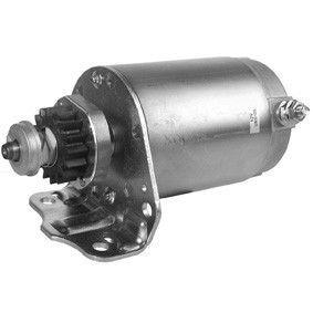 OREGON Startmotor 33-770