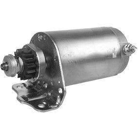 OREGON Startmotor 33-778