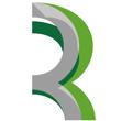 NIMOS Bevestigingsstrip rubberMUG II