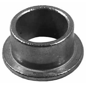 Oregon bevest ring 48-320