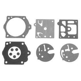 OREGON Carburateurset 49-806