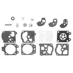 OREGON Carburateurset 49-816