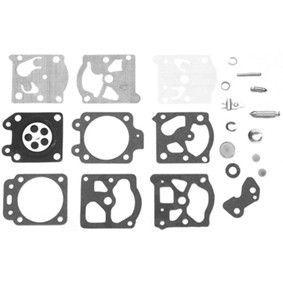 OREGON Carburateurset 49-831