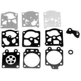 OREGON Carburateurset 49-844